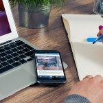 นักวิเคราะห์ เชื่อ Apple ลุยมือถือจอพับ Folding iPhone ภายในปี 2023