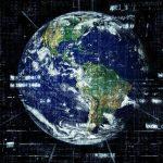 'เอเชีย' ผู้นำด้านนวัตกรรมและเทคโนโลยีของโลก