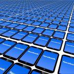 เผยสาเหตุ Facebook ล่มครั้งใหญ่ ที่แท้เซิร์ฟเวอร์ติดบั๊ก ทำเอาวุ่นทั้งโลก